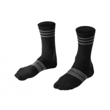 Bontrager Race Crew Cycling Socks by Trek in Loveland CO
