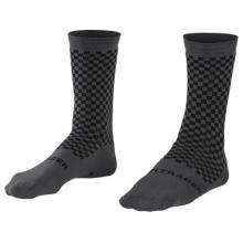 Bontrager Race Crew Cycling Socks