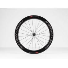 Bontrager Aeolus XXX 6 Disc Tubular Road Wheel by Trek