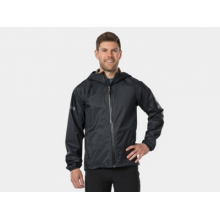 Bontrager Avert Mountain Bike Rain Jacket by Trek