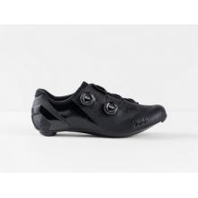 Bontrager XXX Road Cycling Shoe by Trek