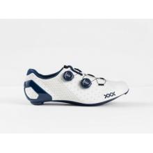 Bontrager XXX Road Cycling Shoes by Trek in Bakersfield CA