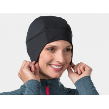 Bontrager Windshell Cycling Skull Cap by Trek in Fort Collins CO