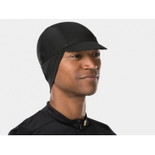 Bontrager Thermal Cycling Cap by Trek in Fort Collins CO