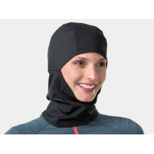Bontrager Windshell Cycling Balaclava by Trek in Fort Collins CO
