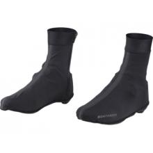 Bontrager Waterproof Cycling Shoe Cover by Trek in Marshfield WI