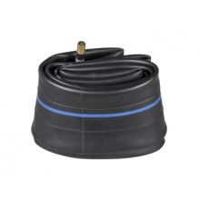 Bontrager Fat and + Schrader Valve Bicycle Tube by Trek in Aurora CO