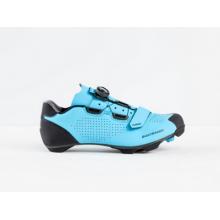 Bontrager Cambion Mountain Bike Shoe by Trek