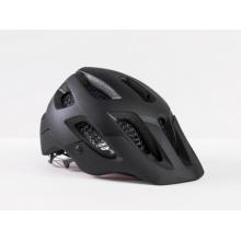 Bontrager Blaze WaveCel Mountain Bike Helmet by Trek