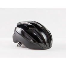Bontrager Specter WaveCel Cycling Helmet by Trek