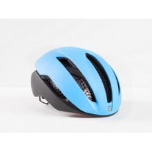 Bontrager XXX WaveCel Road Bike Helmet by Trek in Loveland CO