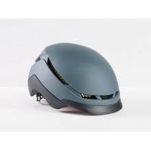 Bontrager Charge WaveCel Commuter Helmet by Trek