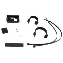 Bontrager Trip Wireless Bracket Kit