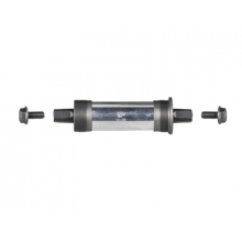 VP Components FP-BC63 Square Taper Fat Bike Bottom Bracket by Electra