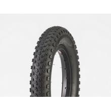 Bontrager XR1 Kids' MTB Tire by Trek