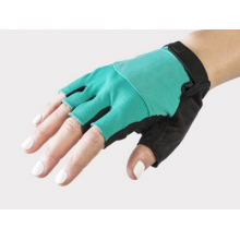 Bontrager Solstice Women's Cycling Glove by Trek