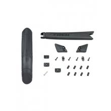 2012 Session 9.9 Carbon Armor Kit by Trek