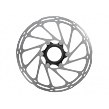 SRAM CenterLine Centerlock Rounded Edge Disc Brake Rotor