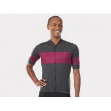 Trek Calivetta Short Sleeve Cycling Jersey