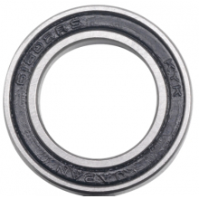 Bontrager 6802 LLB Replacement Hub Bearing by Trek in Marshfield WI