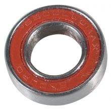 6800 MAX Replacement Rear Suspension Bearing
