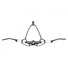 Bontrager WaveCel BOA Bike Helmet Fit System