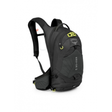 Osprey Raptor 10 Men's Hydration Pack