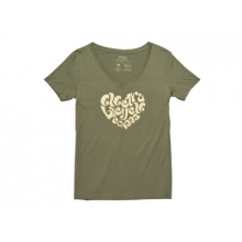 Ladies' 1993 T-Shirt by Electra in Fort Collins CO