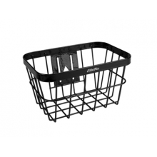 Small Wired Basket by Electra