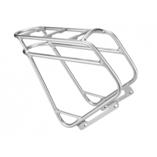 Vale MIK Compatible Rear Rack by Electra