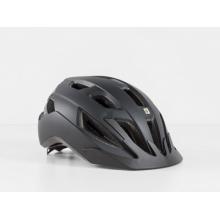 Bontrager Solstice MIPS Bike Helmet by Trek in Fort Collins CO