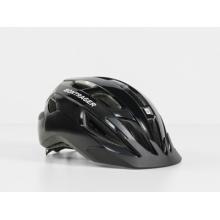 Bontrager Solstice Bike Helmet by Trek in Fort Collins CO