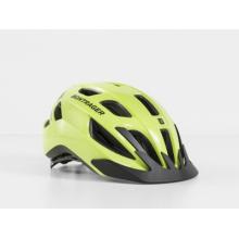 Bontrager Solstice Bike Helmet by Trek in Marshfield WI