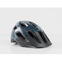 Bontrager Tyro Children's Bike Helmet by Trek in Loveland CO