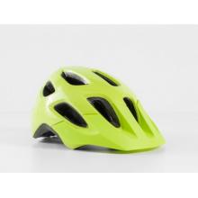 Bontrager Tyro Children's Bike Helmet by Trek in Fort Collins CO