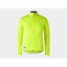 Bontrager Circuit Cycling Rain Jacket by Trek