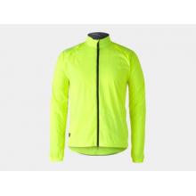 Bontrager Circuit Cycling Wind Jacket by Trek