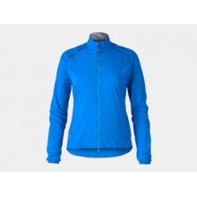 Bontrager Circuit Women's Cycling Wind Jacket by Trek