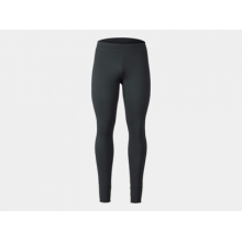 Bontrager Circuit Thermal Unpadded Cycling Tight by Trek in Loveland CO