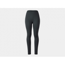 Bontrager Circuit Women's Thermal Unpadded Cycling Tight by Trek in Loveland CO