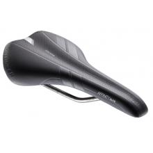 Bontrager Affinity Elite inForm Factory Overstock Bike Saddle by Trek