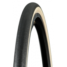Bontrager R4 Tubular Factory Overstock Road Tire by Trek