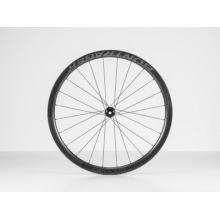 Bontrager Aeolus RSL 37 TLR Disc Road Wheel by Trek