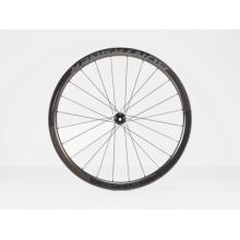 Bontrager Aeolus RSL 37 Tubular Disc Road Wheel by Trek