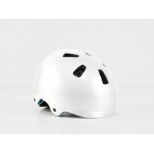 Bontrager Jet WaveCel Children's Bike Helmet