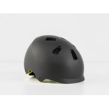 Bontrager Jet WaveCel Youth Bike Helmet by Trek in Fort Collins CO