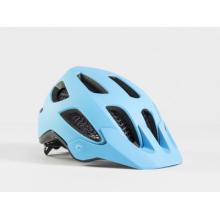 Bontrager Rally WaveCel Mountain Bike Helmet by Trek in Fort Collins CO
