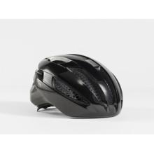 Bontrager Starvos WaveCel Cycling Helmet by Trek
