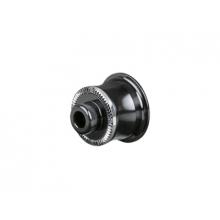 Bontrager XDR 5mm Drive Side Axle End Cap by Trek