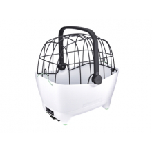 Basil Pet Carrier by Electra